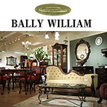 Bally-William