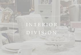 btn_interior