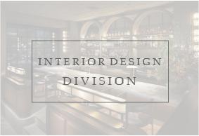INTERIOR DESIGN DIVISION