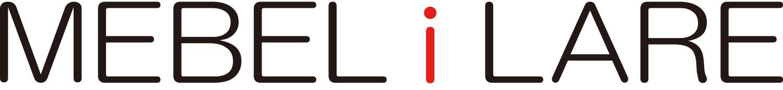 logo_MEBELiLARE
